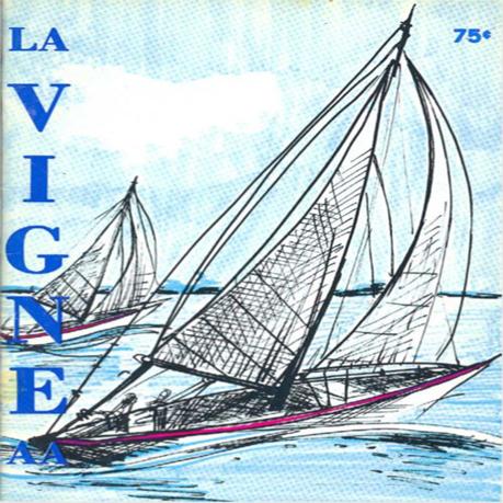 bateau31